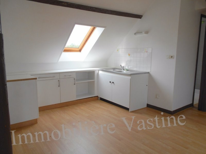 Location appartement Barbery 640€ CC - Photo 4