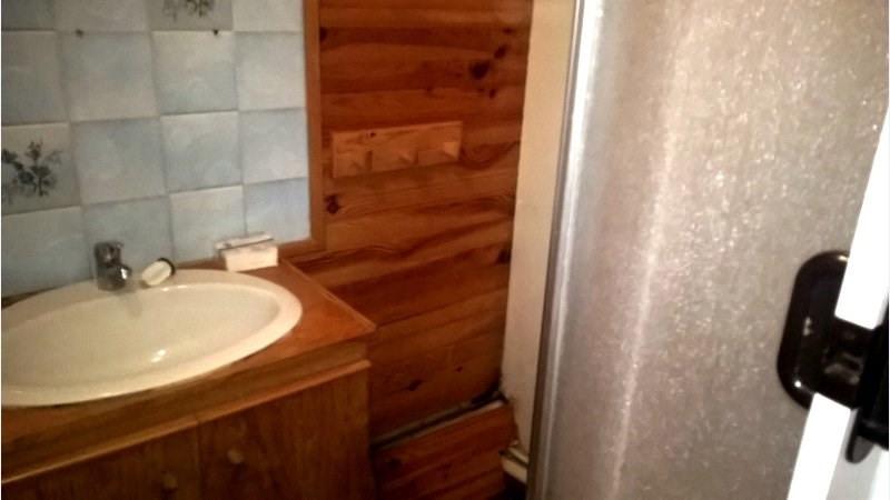 Sale apartment Le treport 35000€ - Picture 3