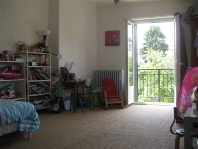 Vente maison / villa Vetheuil 230000€ - Photo 5