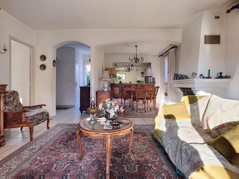 Vente maison / villa La colle sur loup 435000€ - Photo 3