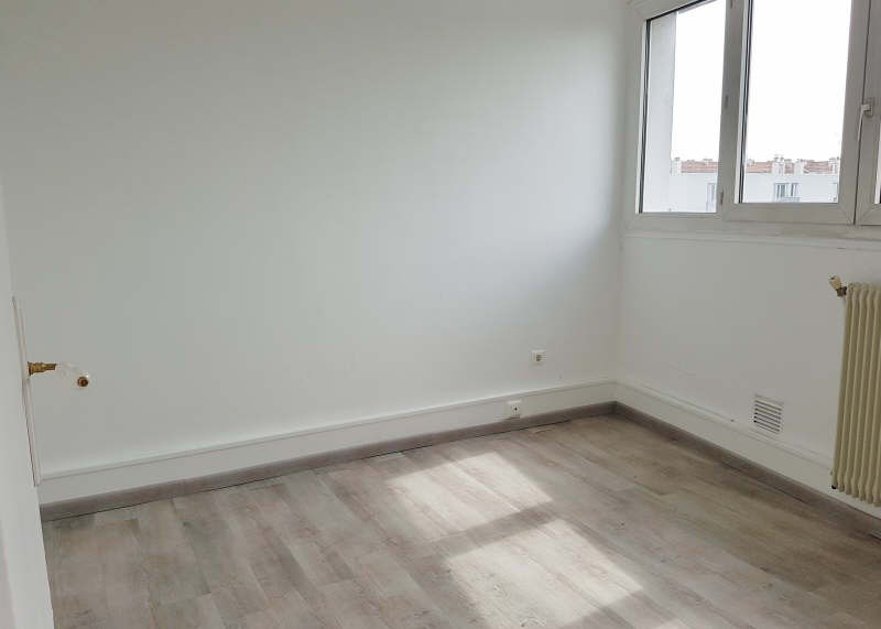 Vente appartement Sartrouville 159 000€ - Photo 4