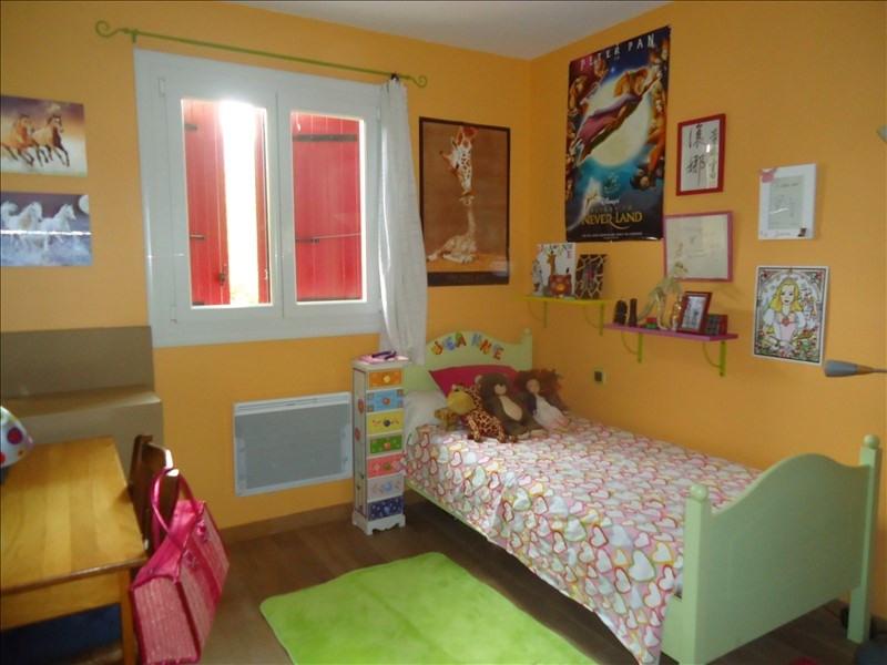 Vente maison / villa Ceret 335000€ - Photo 5