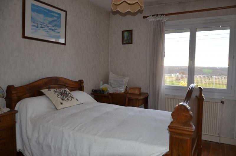 Sale house / villa Septeme 241500€ - Picture 11