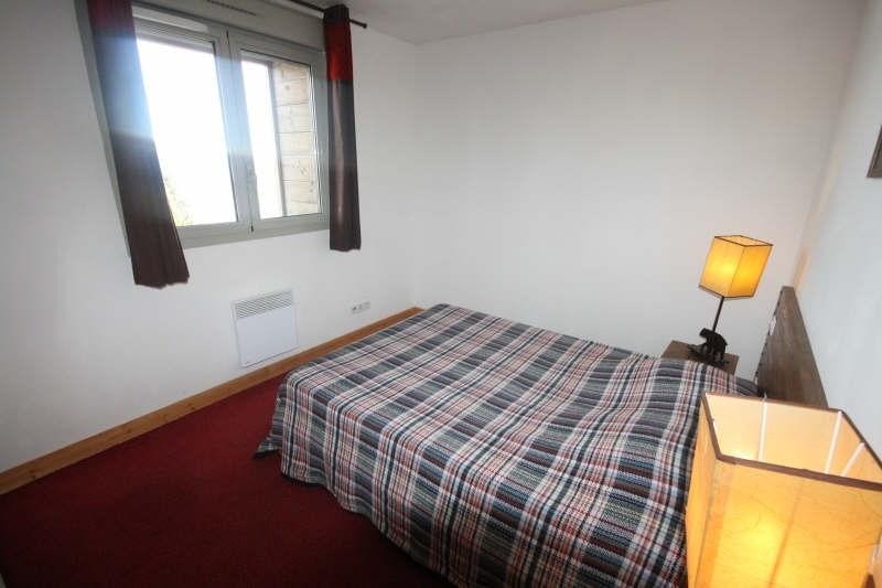 Vente de prestige appartement St lary pla d'adet 149500€ - Photo 8