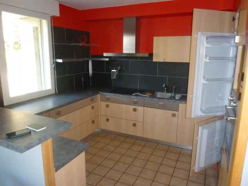 Rental apartment Grenoble 935€ CC - Picture 3