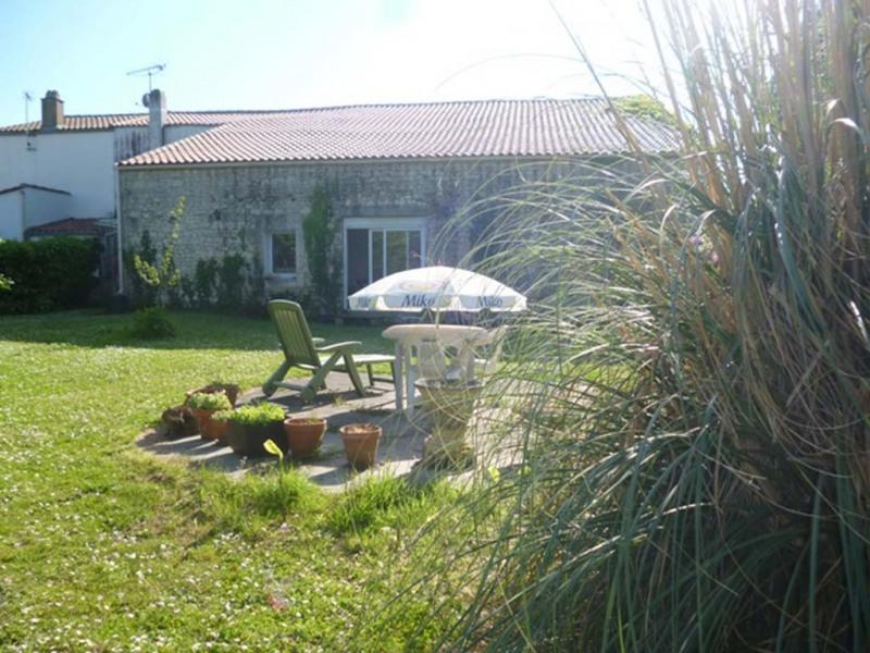 Sale house / villa Vaux-sur-mer 194000€ - Picture 10