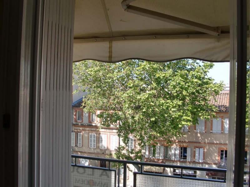 Location appartement Toulouse 676€ CC - Photo 1