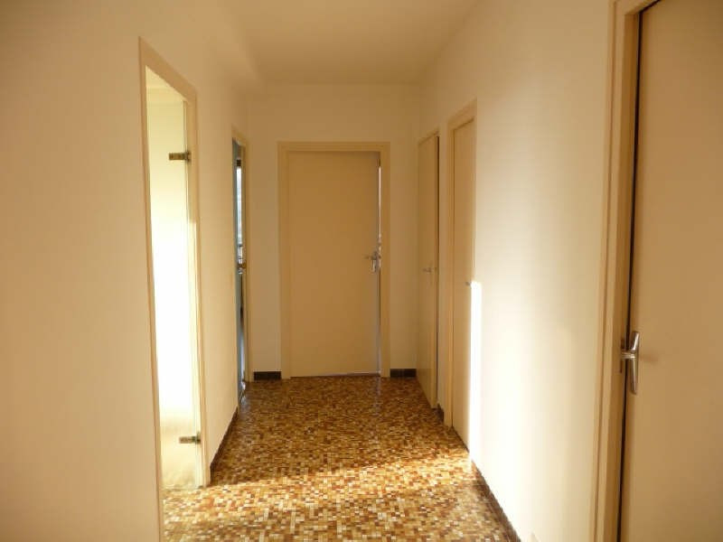 Sale apartment Chambery 145 000€ - Picture 3