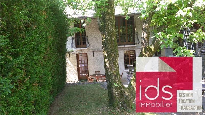 Sale house / villa Etable 367000€ - Picture 2