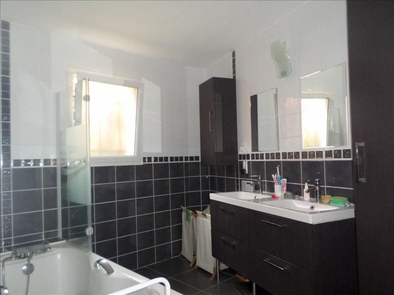 Vente maison / villa Cour et buis 269000€ - Photo 8