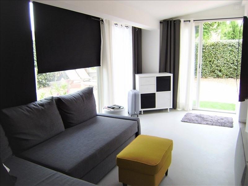 Vente maison / villa Eyguieres 183750€ - Photo 4