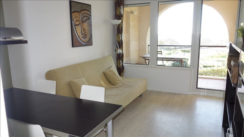 Vente appartement La londe les maures 266 400€ - Photo 2
