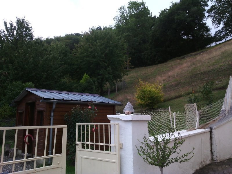 Sale house / villa Lau balagnas 190 800€ - Picture 2