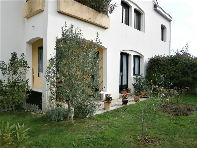 Sale apartment St nazaire 190800€ - Picture 1