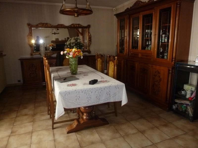 Sale house / villa Villejuif 525 000€ - Picture 6