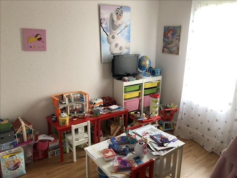Sale house / villa Combs la ville 279500€ - Picture 7