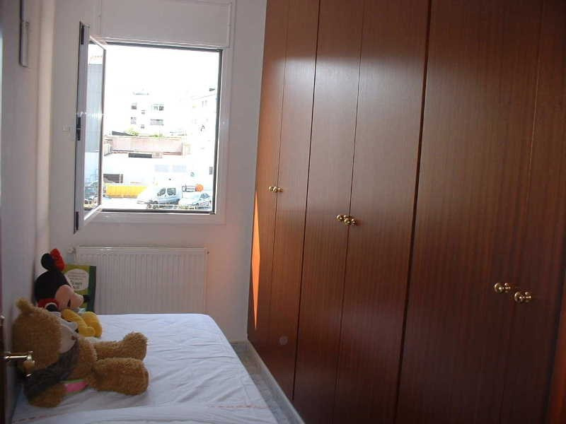 Sale apartment Roses 227 000€ - Picture 12