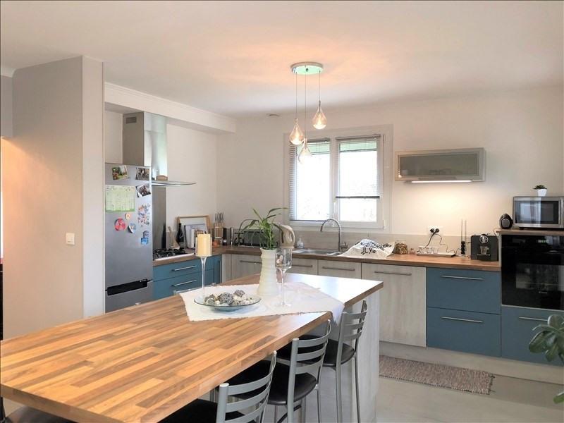 Sale house / villa La chapelle st mesmin 231900€ - Picture 2