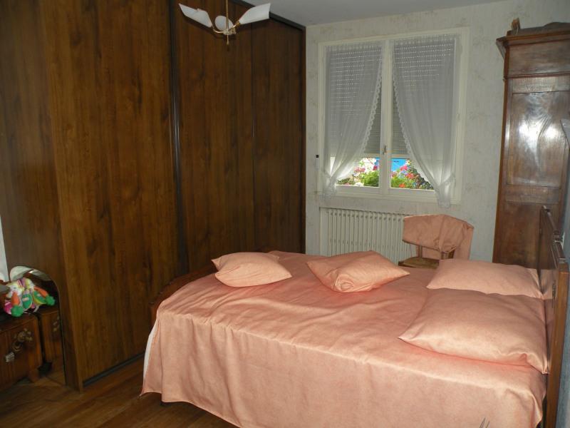 Viager maison / villa Dolus-d'oléron 75000€ - Photo 5