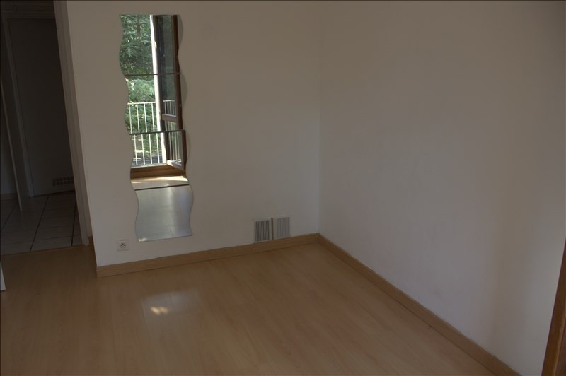 Location appartement Avignon 620€ CC - Photo 6