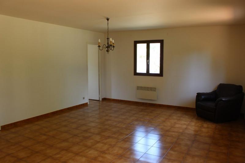 Vente maison / villa Lambesc 346500€ - Photo 9