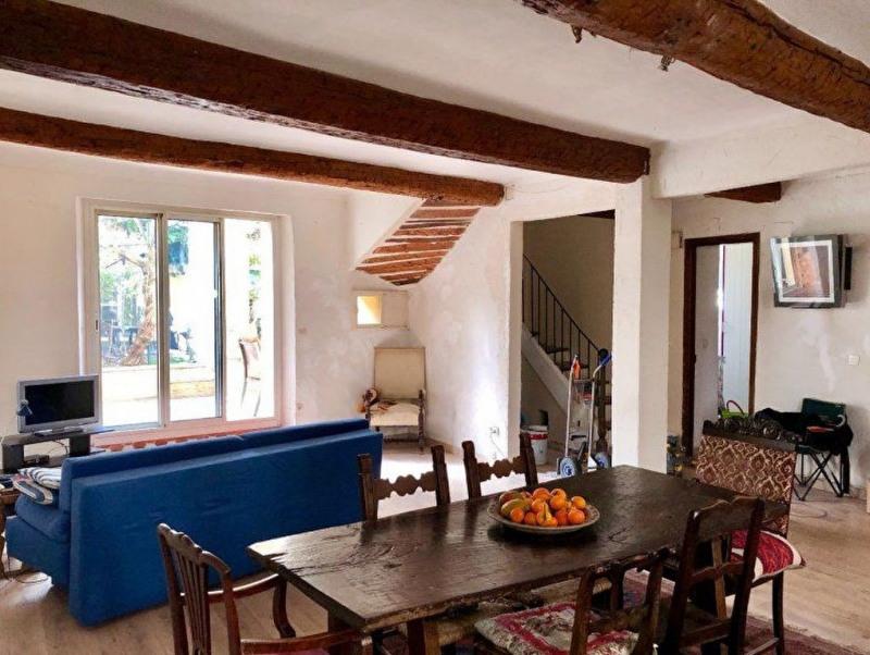 Venta  casa La seyne sur mer 322000€ - Fotografía 11