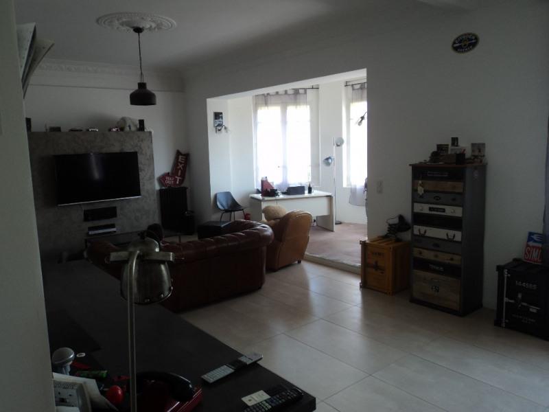 Verkauf wohnung Toulon 280000€ - Fotografie 6