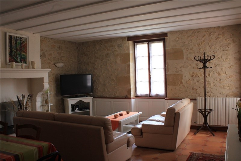 Deluxe sale house / villa Bazas 684 000€ - Picture 3