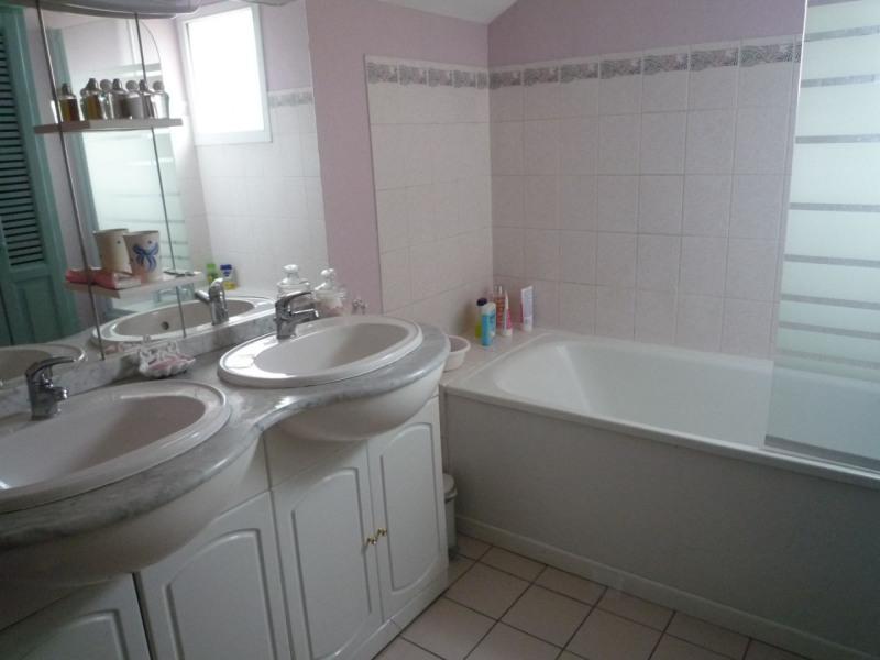 Sale house / villa Vernouillet 420000€ - Picture 9