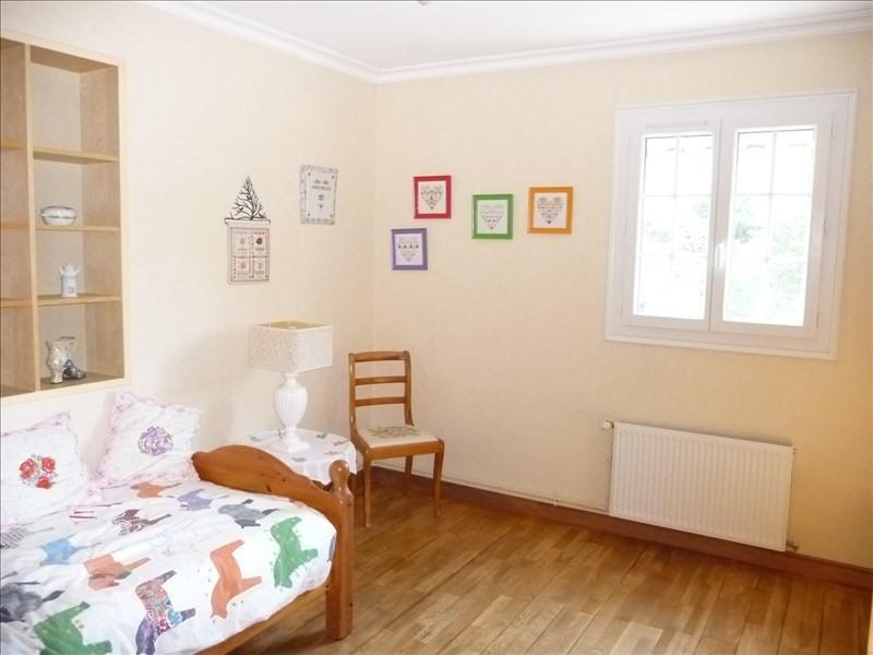 Vente maison / villa Chaniers 310300€ - Photo 6