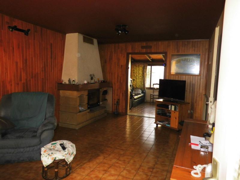 Life annuity house / villa Vedene 59000€ - Picture 3