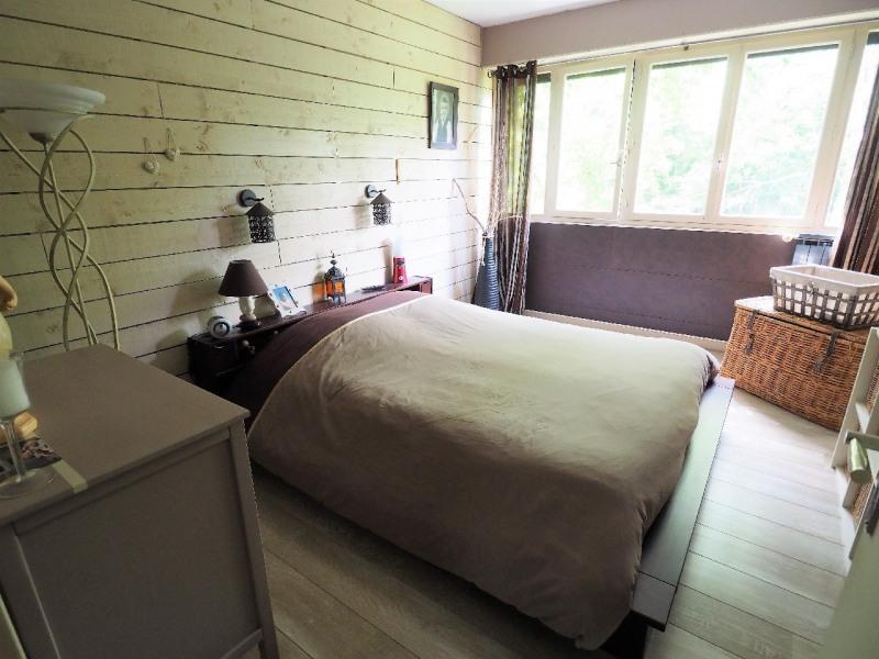 Vente appartement Vaux le penil 280000€ - Photo 6