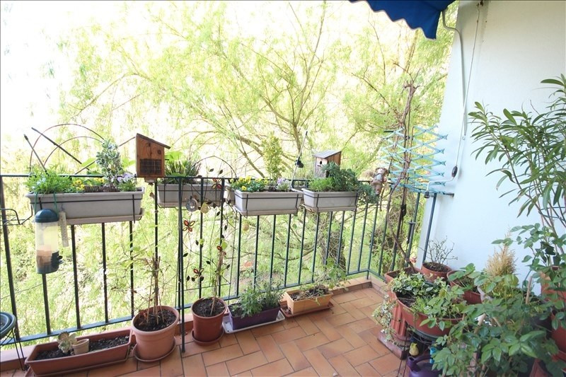 Vente appartement Metz 164 900€ - Photo 6