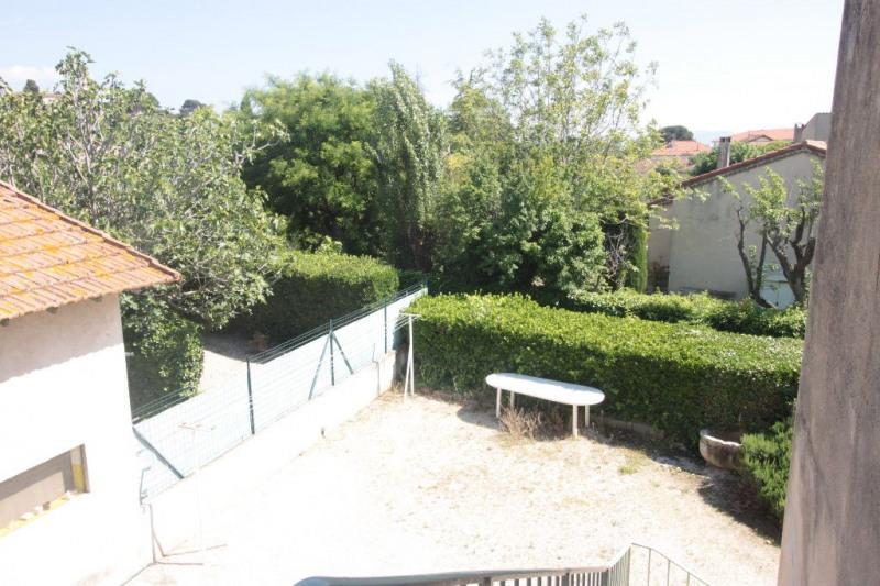 Sale apartment Marseille 136000€ - Picture 6