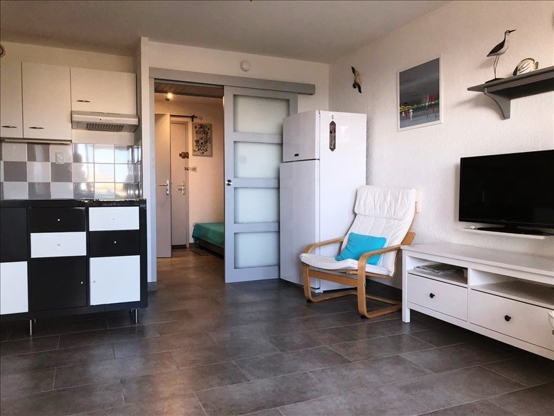 Vente appartement La londe les maures 178 200€ - Photo 4