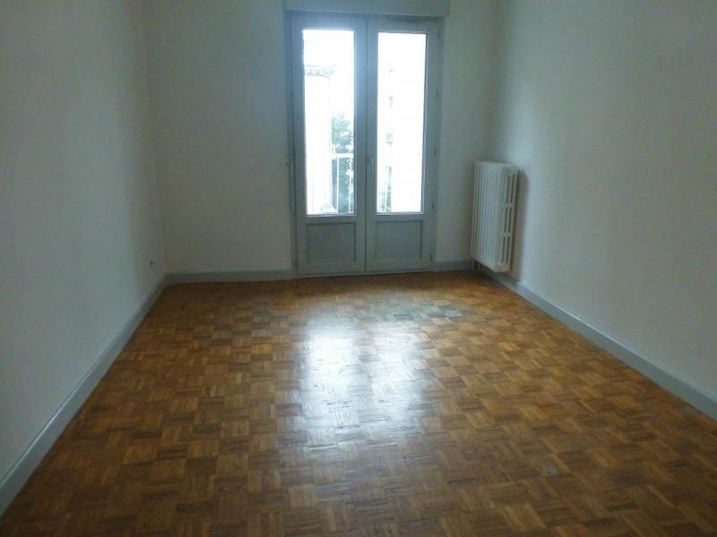 Location appartement Aubenas 415€ CC - Photo 5