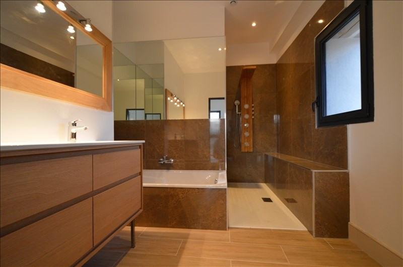 Verkauf von luxusobjekt haus Montfavet 599000€ - Fotografie 2