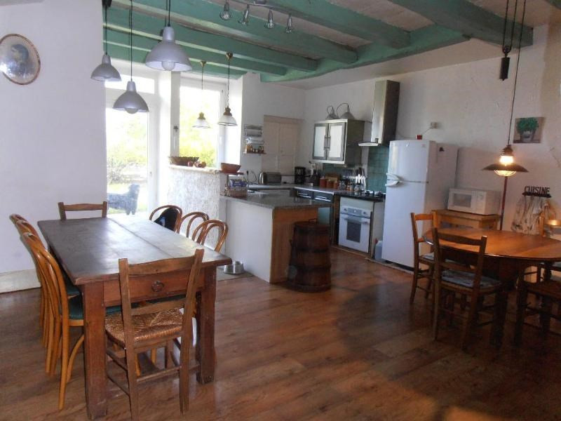 Vente maison / villa Ceignes 239 000€ - Photo 4