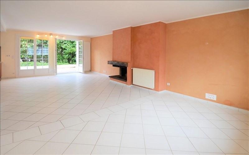 Location maison / villa Croissy sur seine 2980€ CC - Photo 3