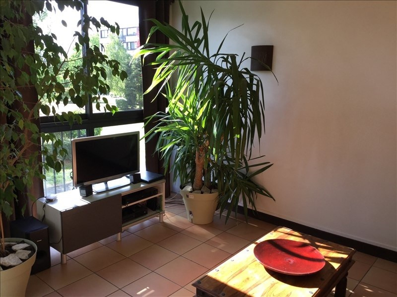Vente appartement Conflans ste honorine 176000€ - Photo 2