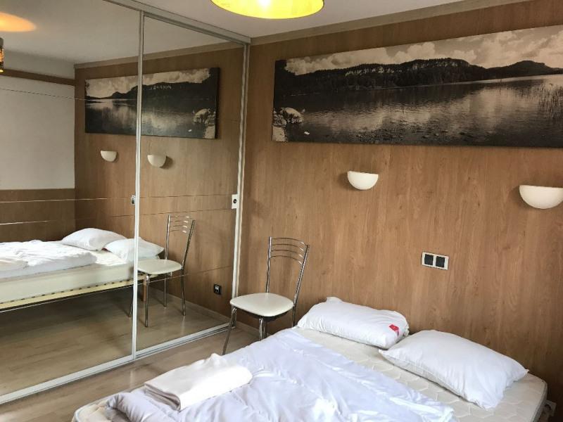 Location appartement Colomiers 725€ CC - Photo 7