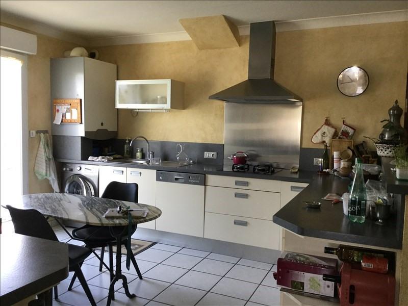 Vente appartement Tournon-sur-rhone 183000€ - Photo 1