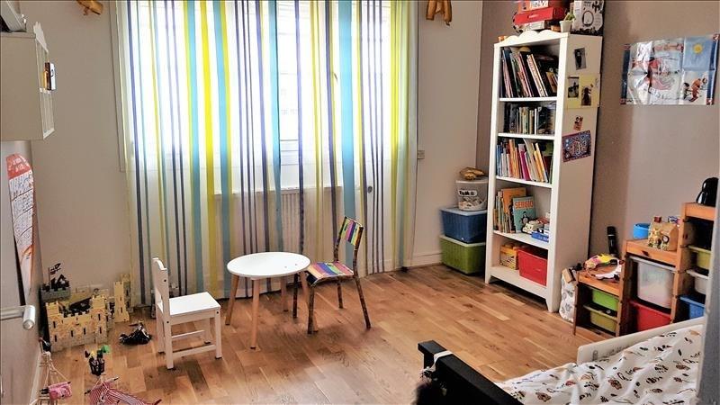 Sale house / villa Ormesson sur marne 455000€ - Picture 6