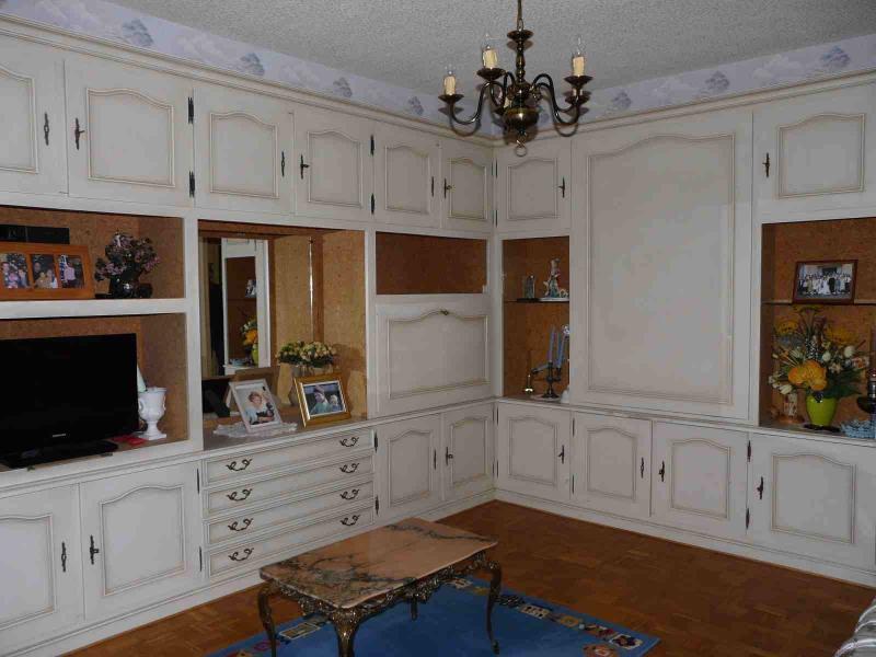 Verkoop  appartement Saint-etienne 49900€ - Foto 2