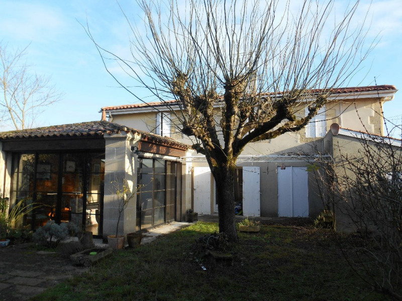 Sale house / villa Secteur la brede 399 000€ - Picture 4