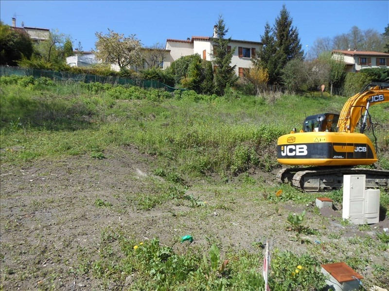 Sale site Le puy en velay 77 400€ - Picture 3