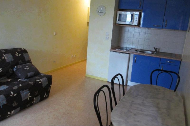 Alquiler  apartamento Annecy le vieux 459€ CC - Fotografía 4