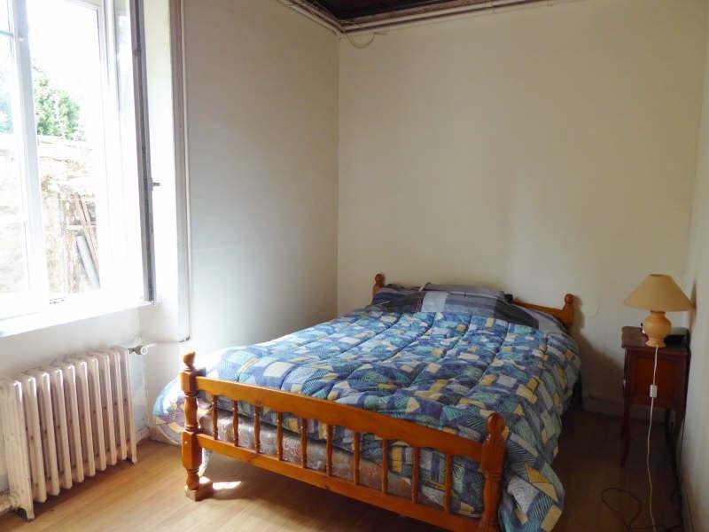 Vente maison / villa Douarnenez 91800€ - Photo 3