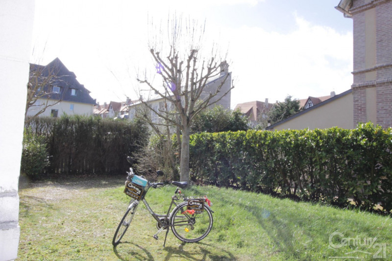 Престижная продажа дом Deauville 650000€ - Фото 3