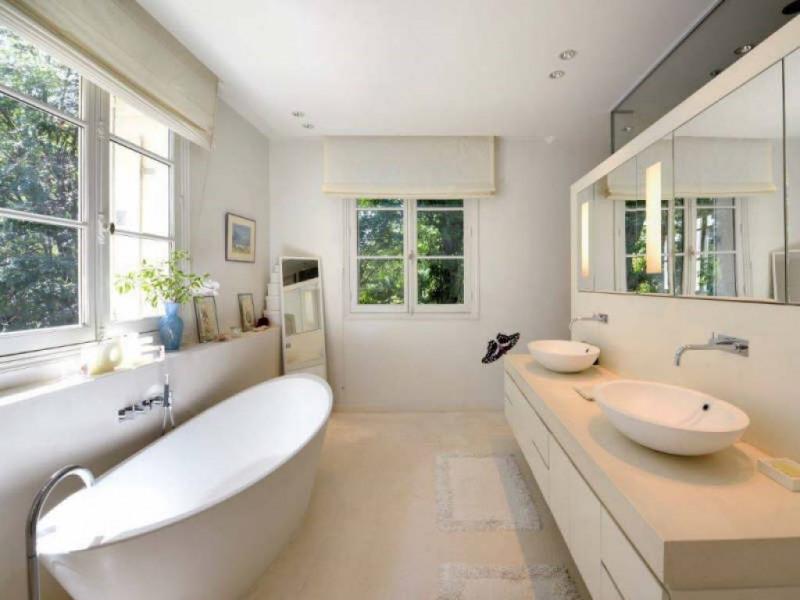 Immobile residenziali di prestigio casa Neuilly-sur-seine 16500000€ - Fotografia 8